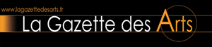 La Gazette Des Arts